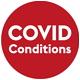 Covid conditions